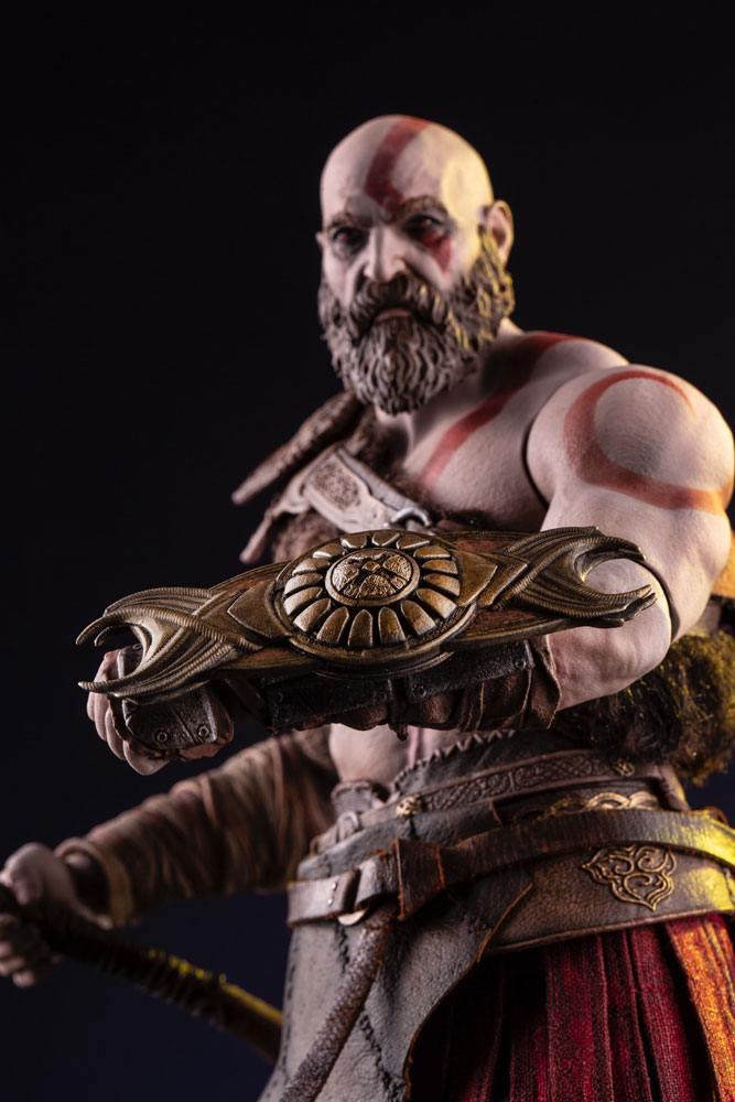 mon-kratos03