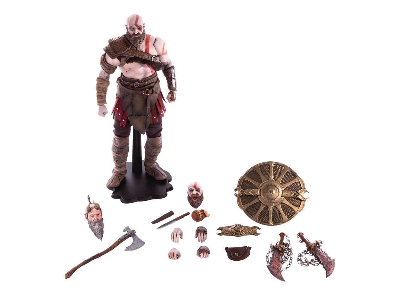 mon-kratos07