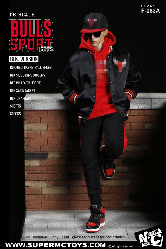 smc-bulls-sport01