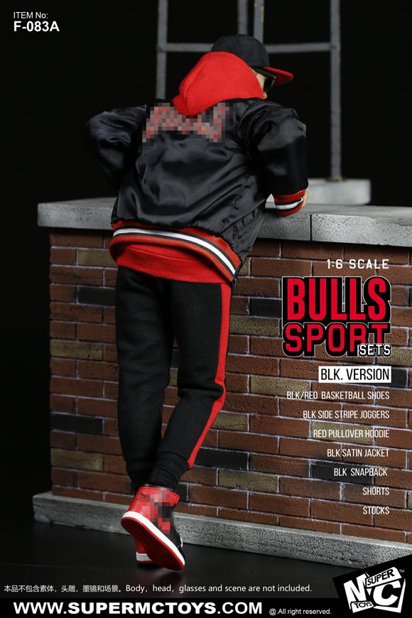 smc-bulls-sport02