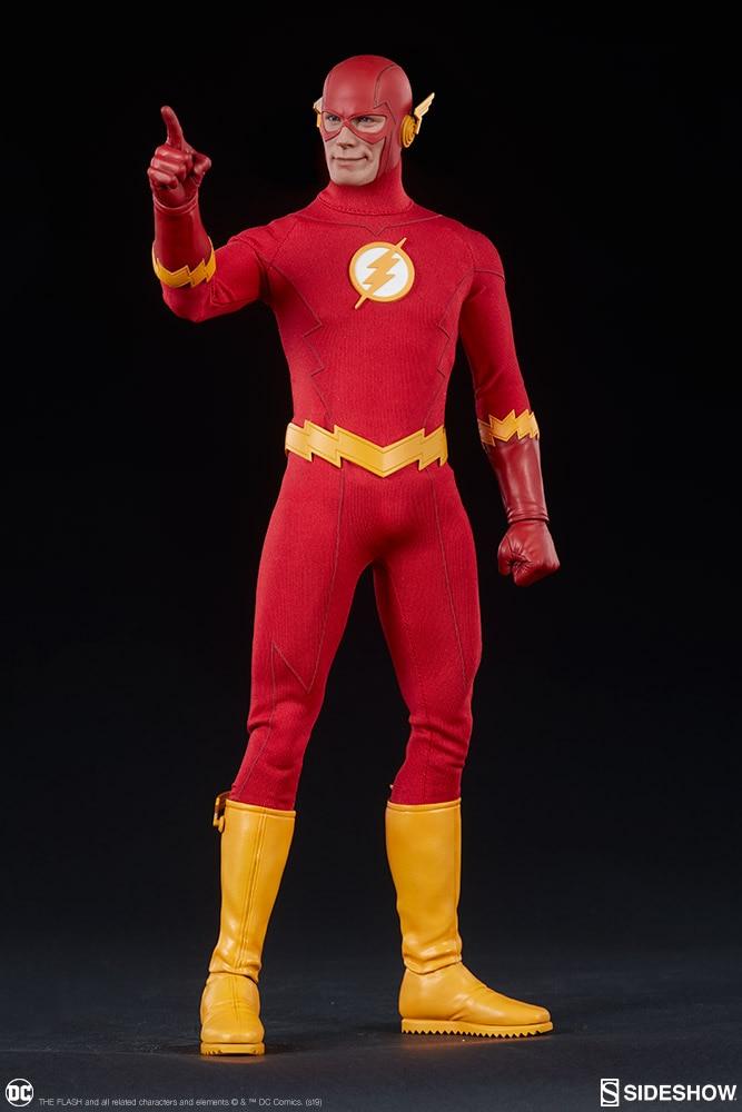 ssc-flash02