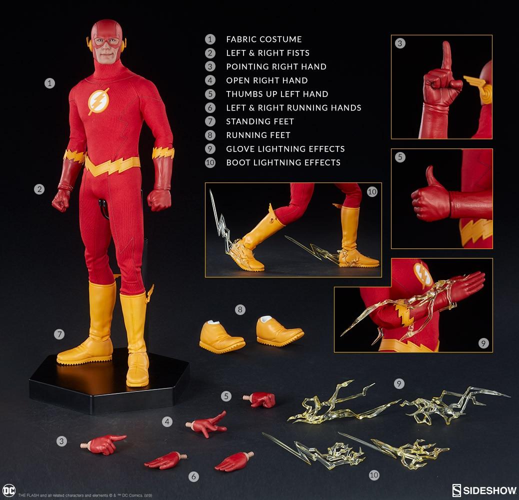 ssc-flash05