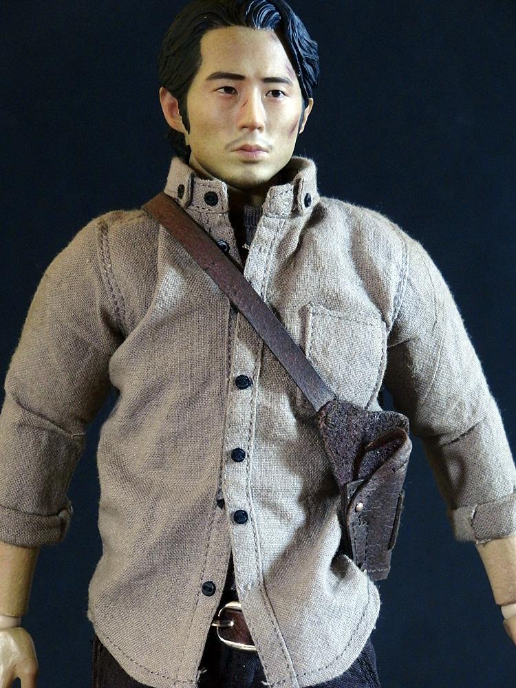 tz-glenn-outfit1
