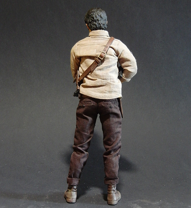 tz-glenn-outfit4
