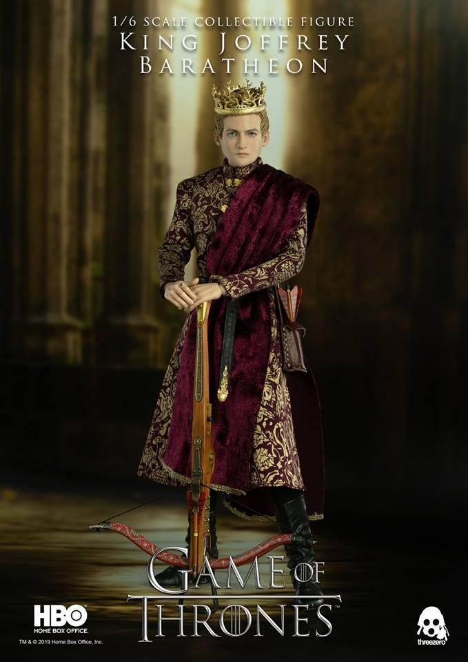 tz-joffrey01