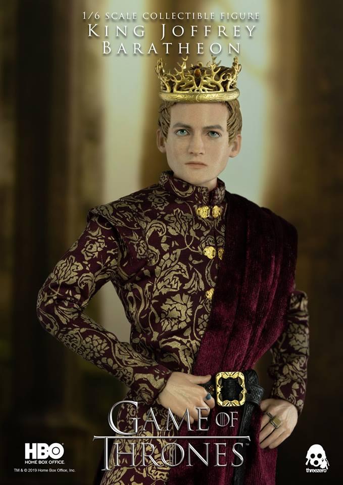 tz-joffrey02