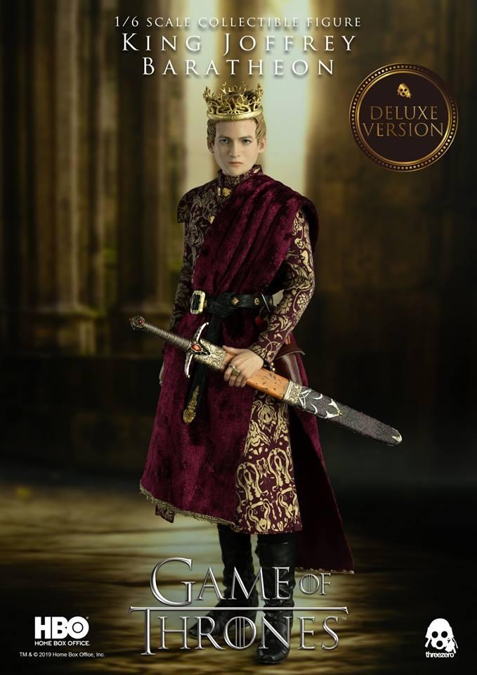 tz-joffrey05