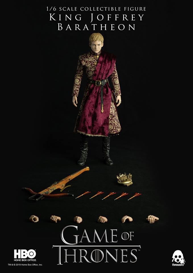 tz-joffrey07