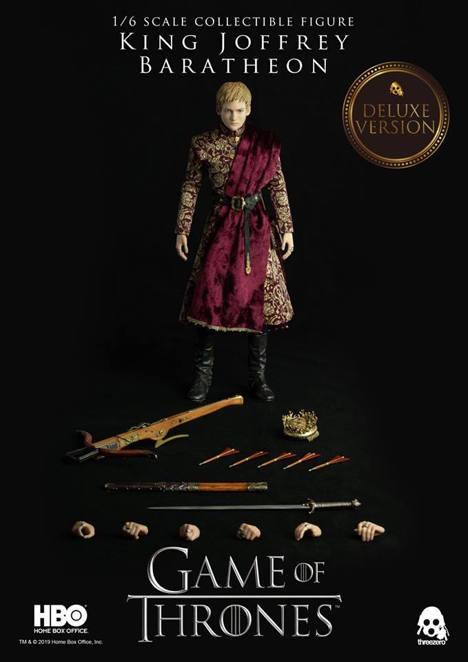 tz-joffrey08