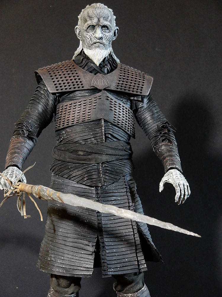 tz-whitewalker-outfit0