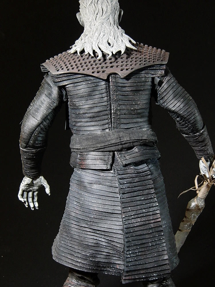 tz-whitewalker-outfit6