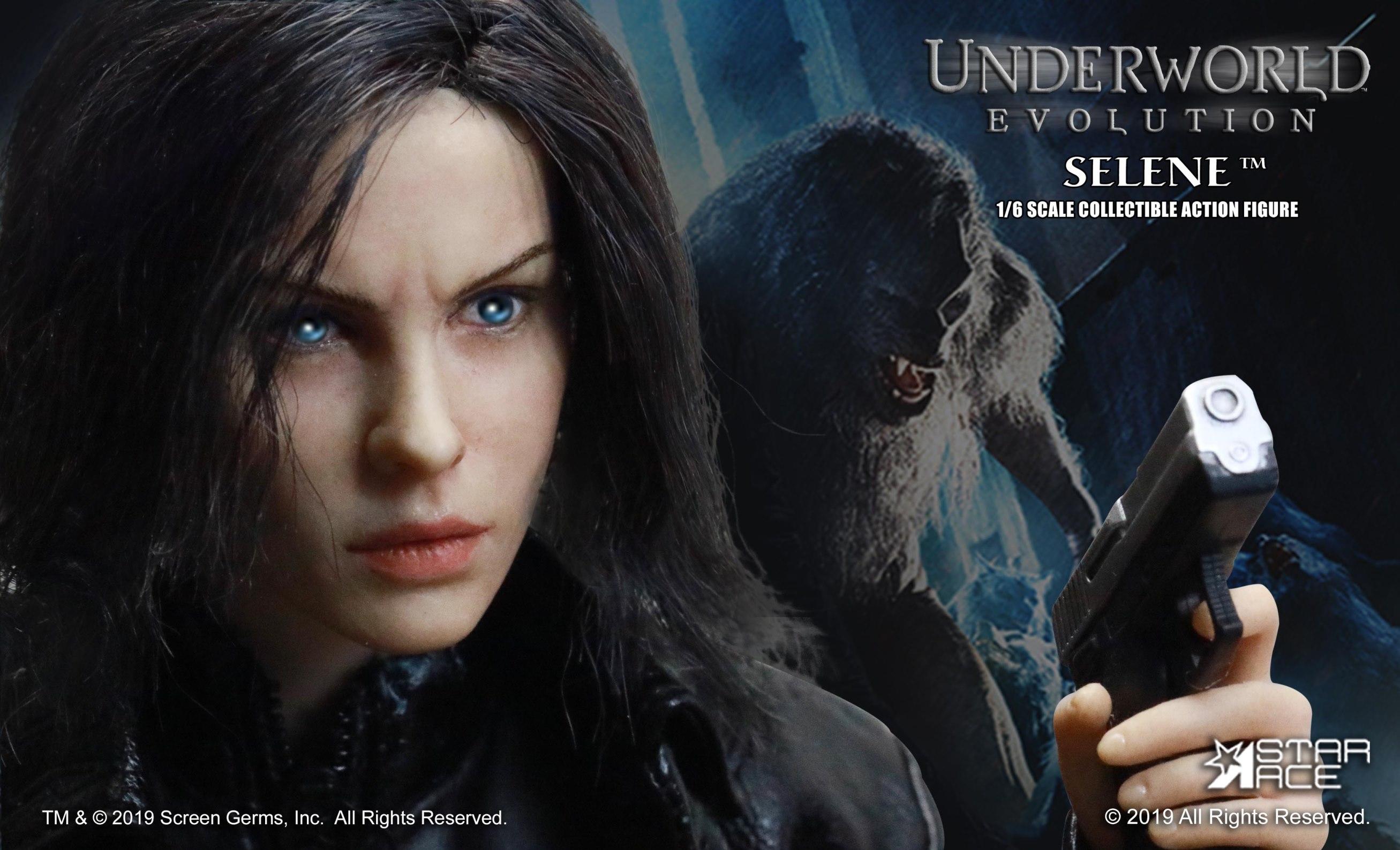 underworld03