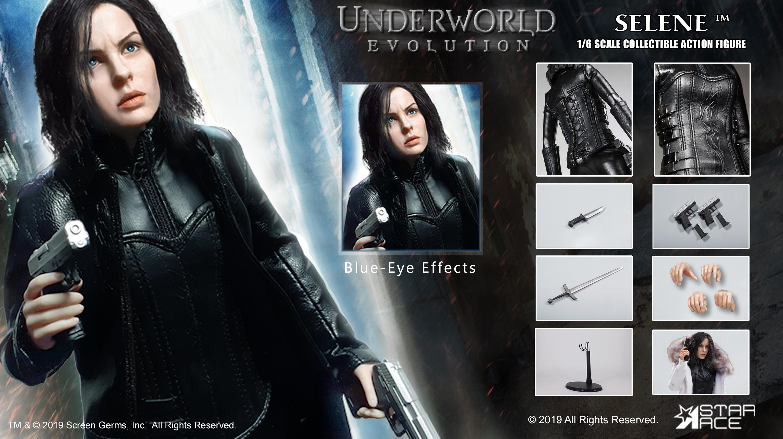underworld04