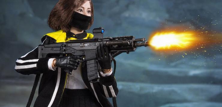 vf-fighting-girl00