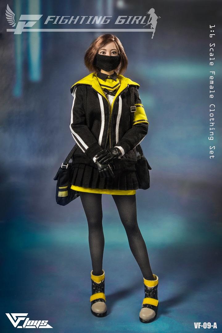 vf-fighting-girl01