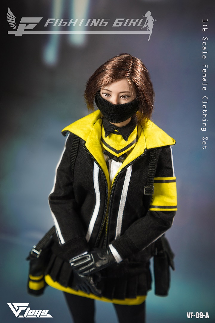 vf-fighting-girl02