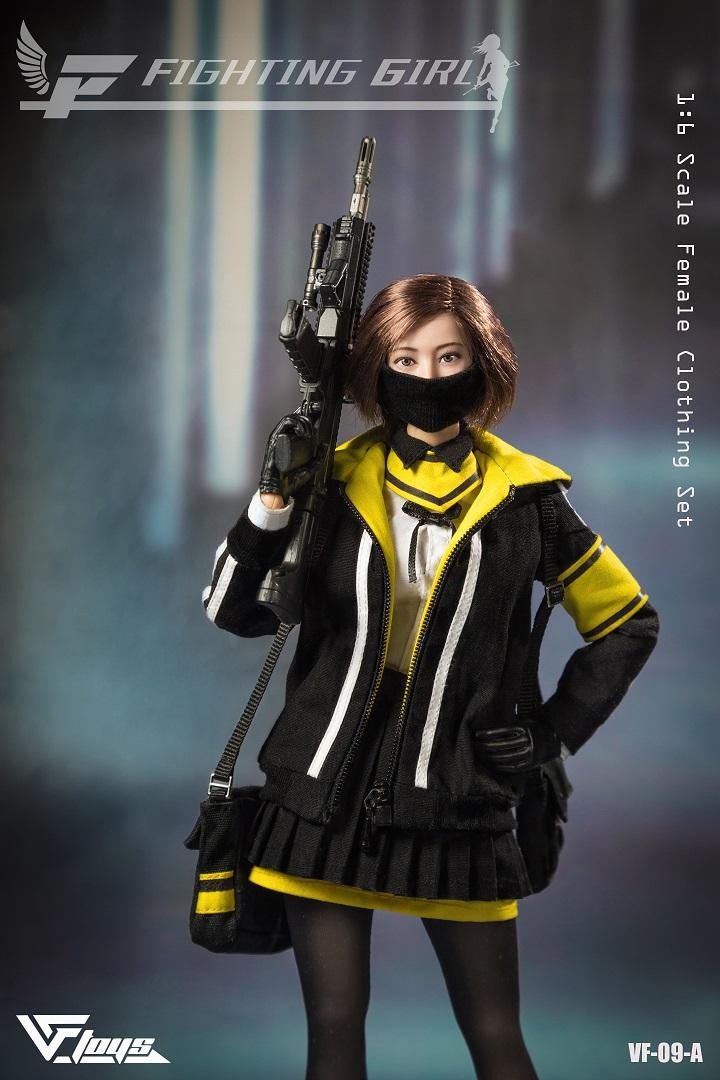 vf-fighting-girl03