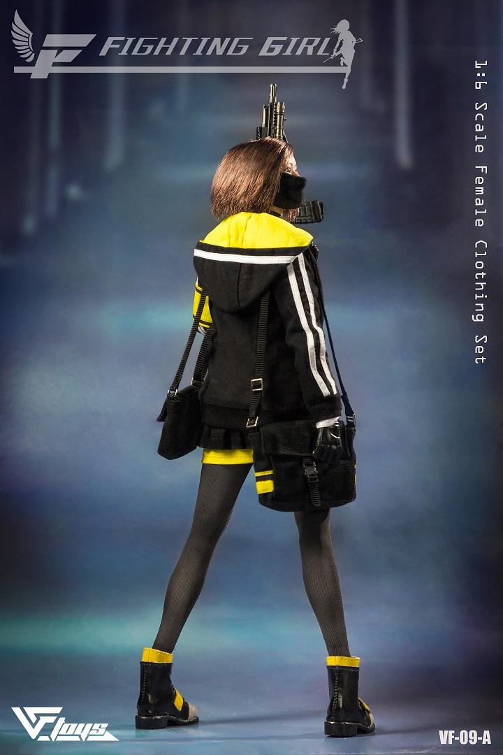 vf-fighting-girl04