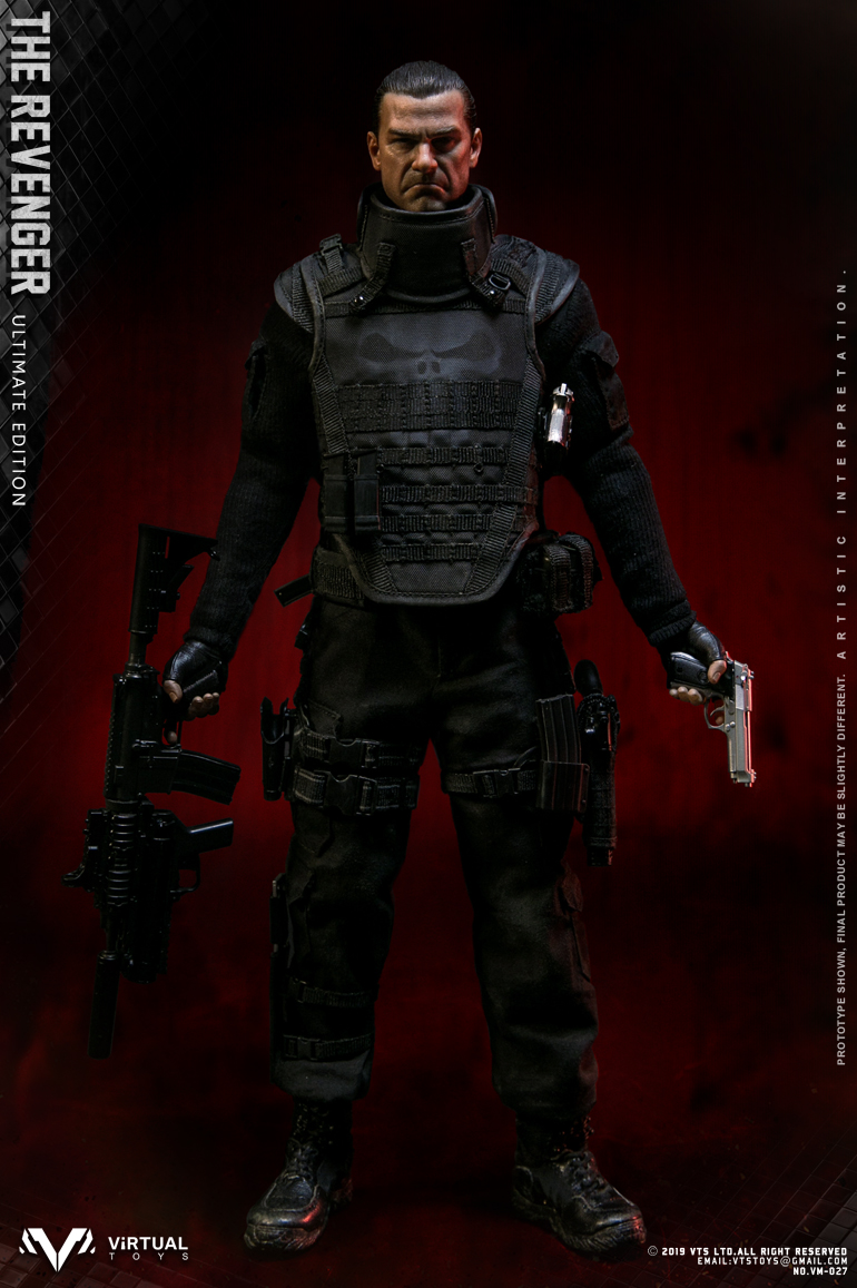 vts-punisher02