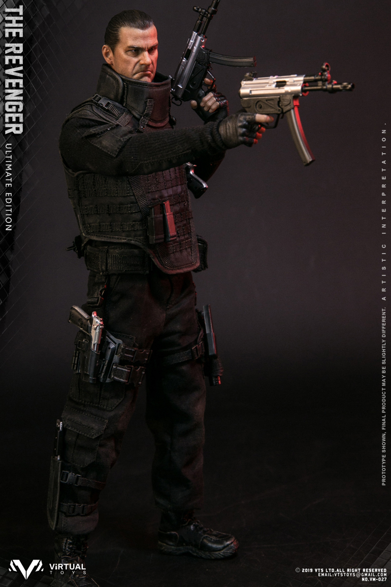 vts-punisher03