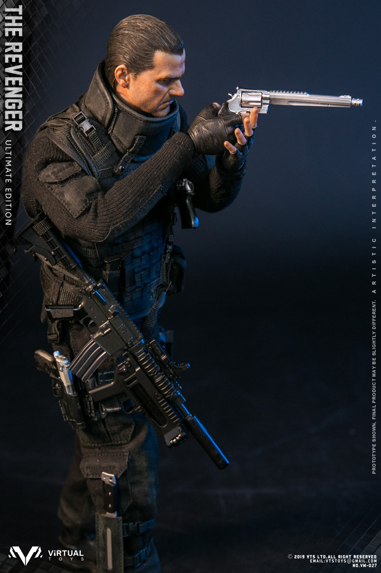 vts-punisher04