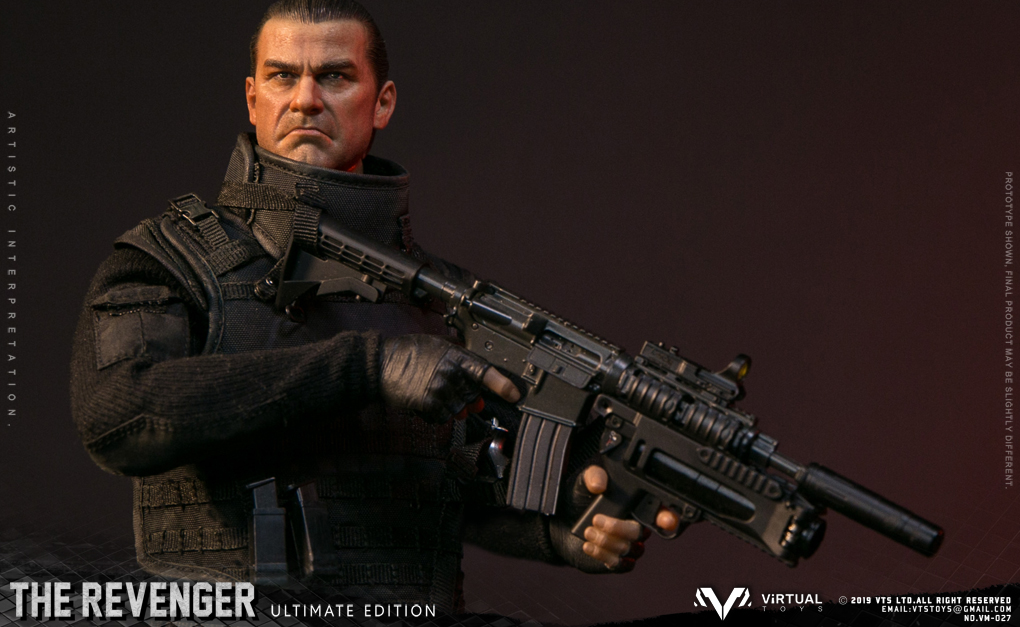 vts-punisher06
