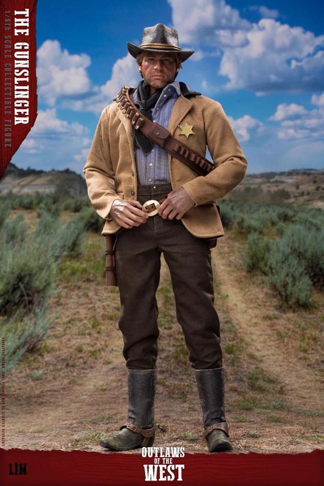 [Bild: western3.jpg]