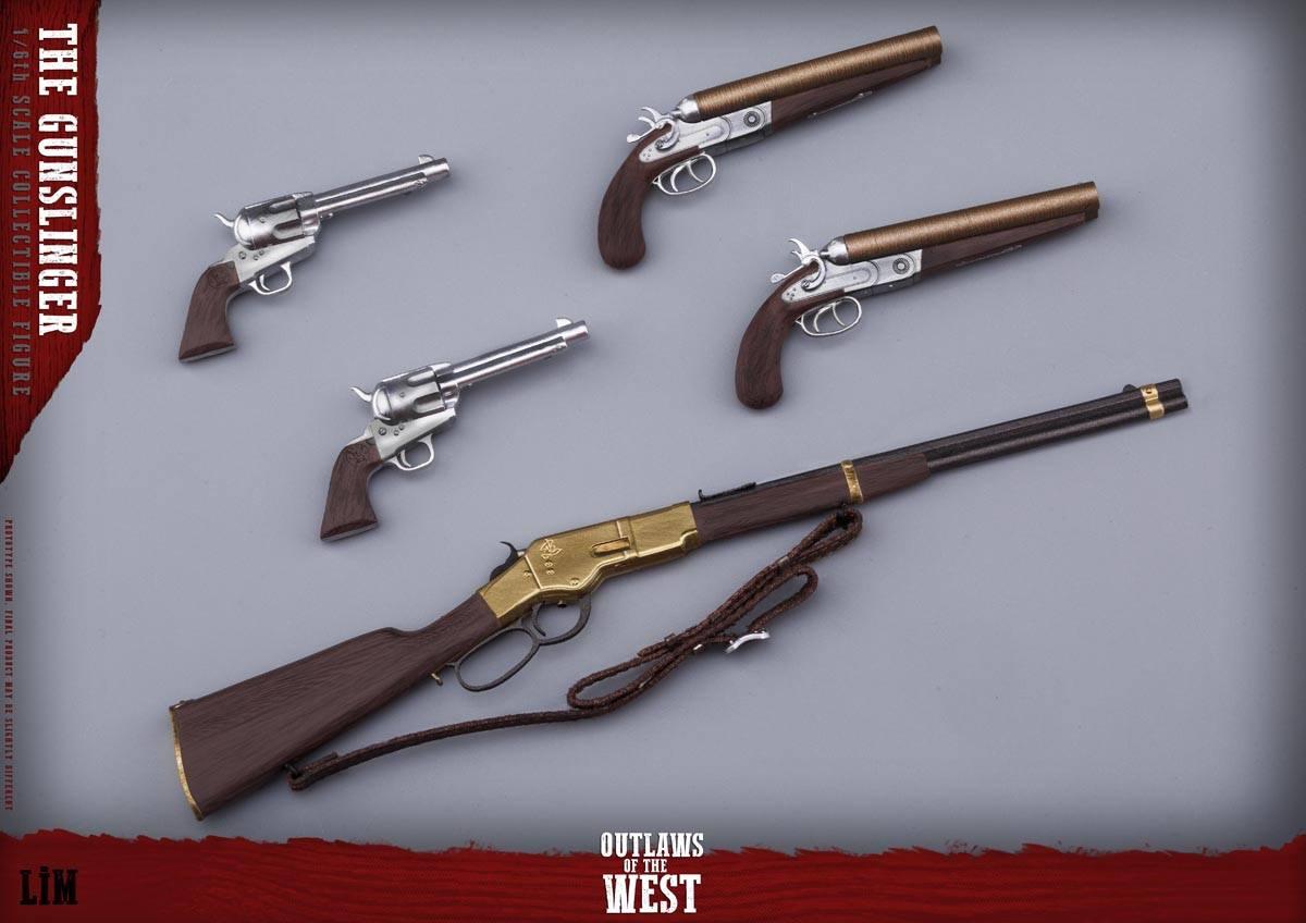western9