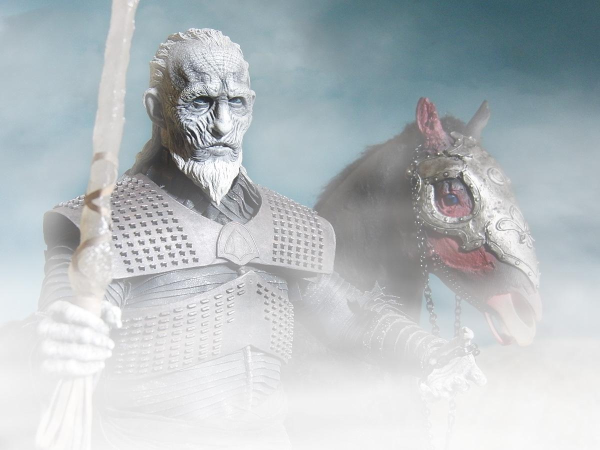 white-walker-horse1f