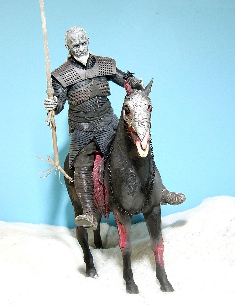 white-walker-horse3