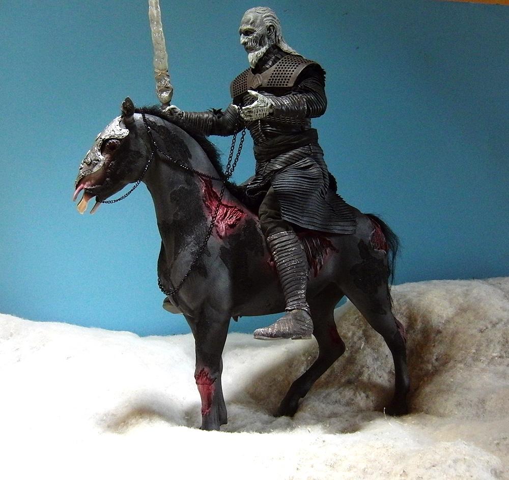 white-walker-horse4