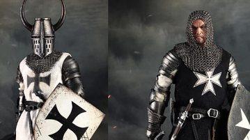 coo-knights00