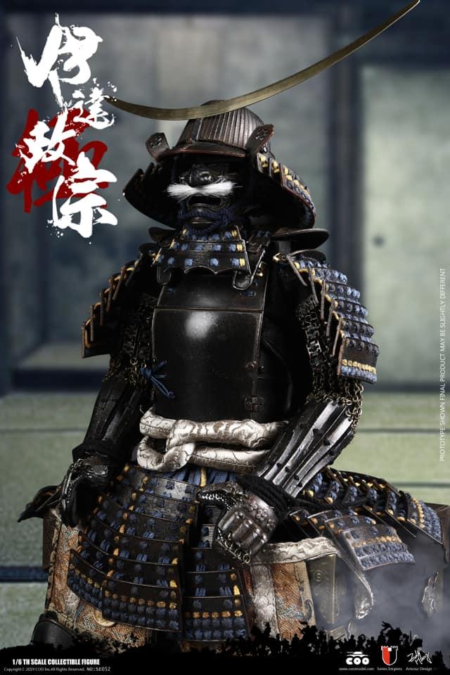 coo-samurai03