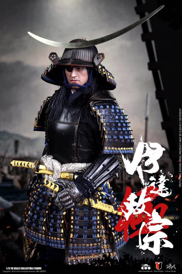 coo-samurai04