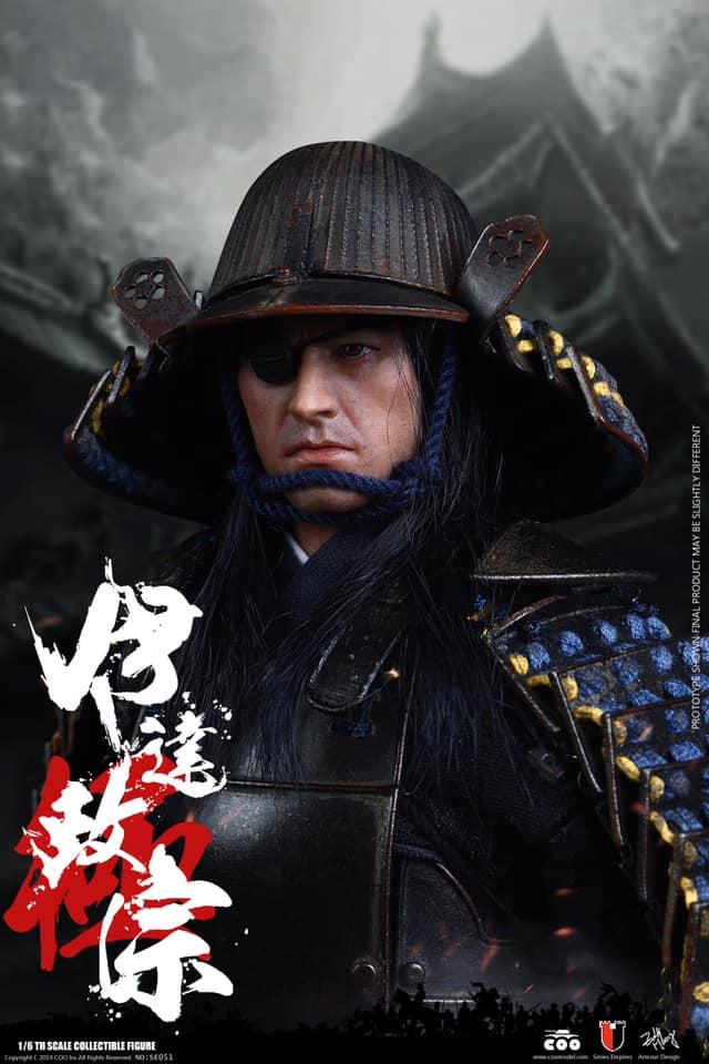 coo-samurai05