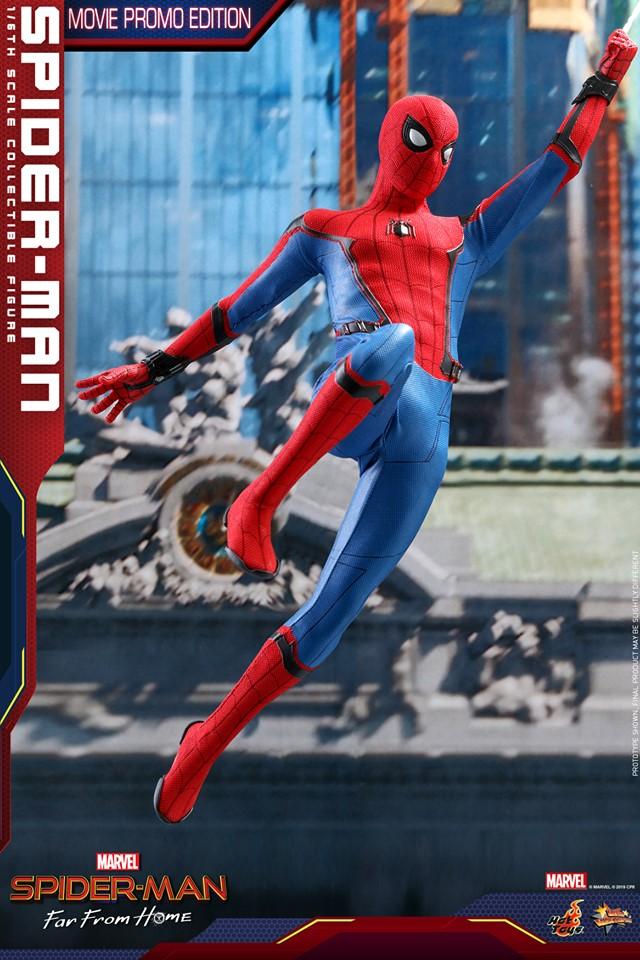 ht-spidermam-home01