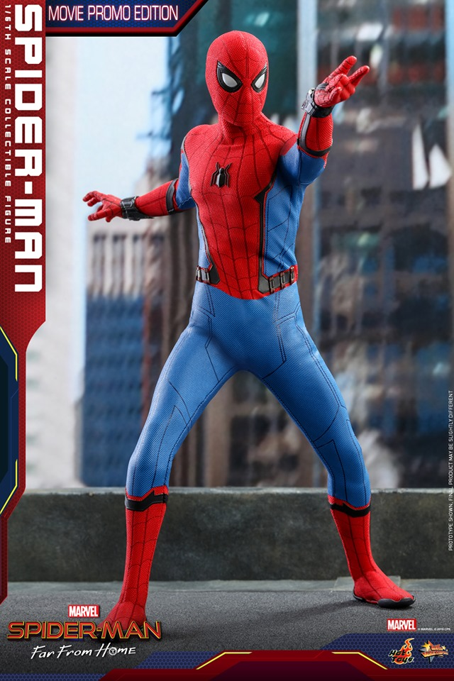 ht-spidermam-home02