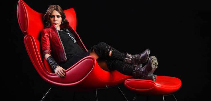 vst-design-chair00
