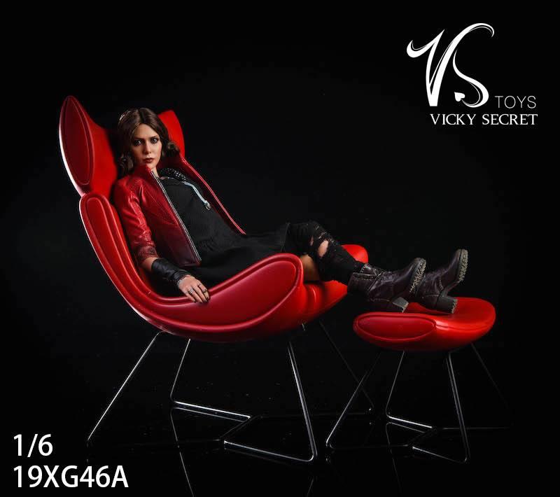 vst-design-chair01