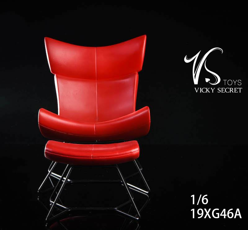 vst-design-chair02