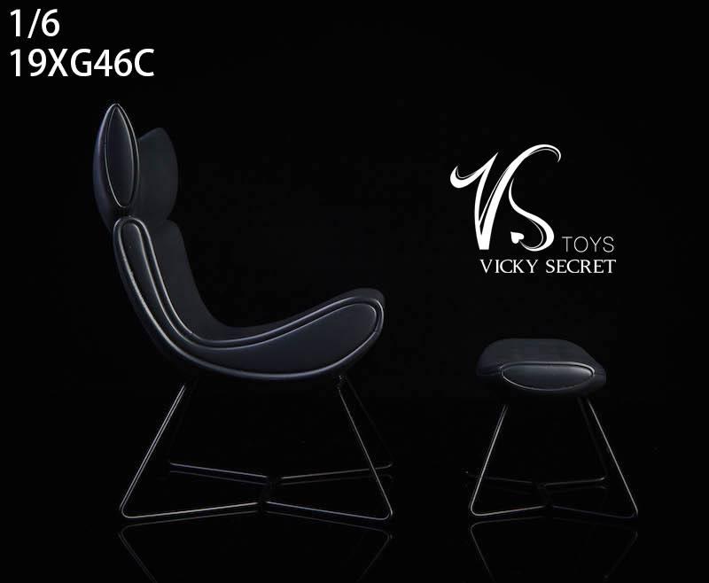 vst-design-chair03