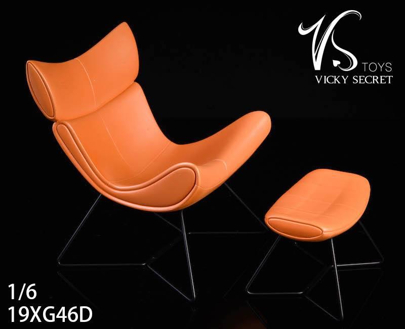 vst-design-chair04