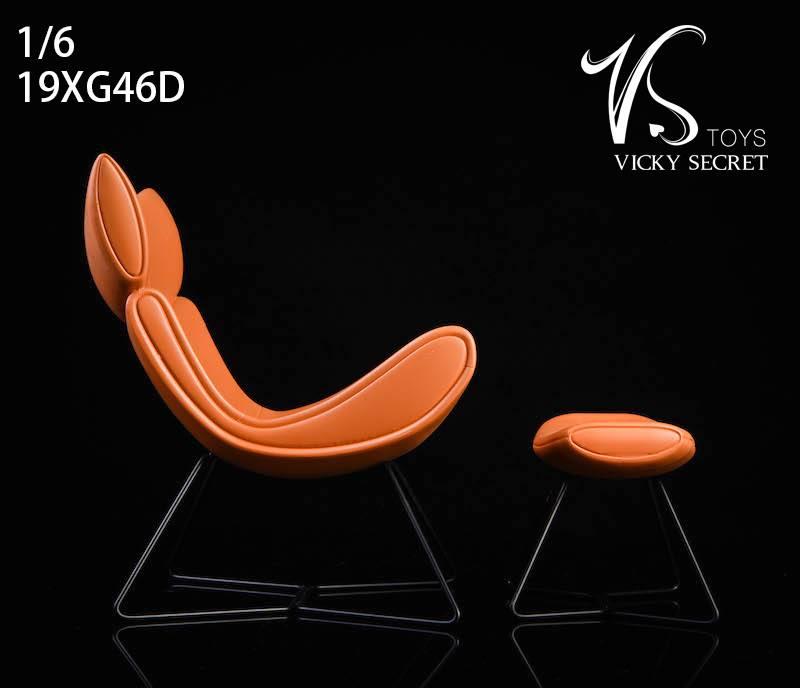 vst-design-chair05