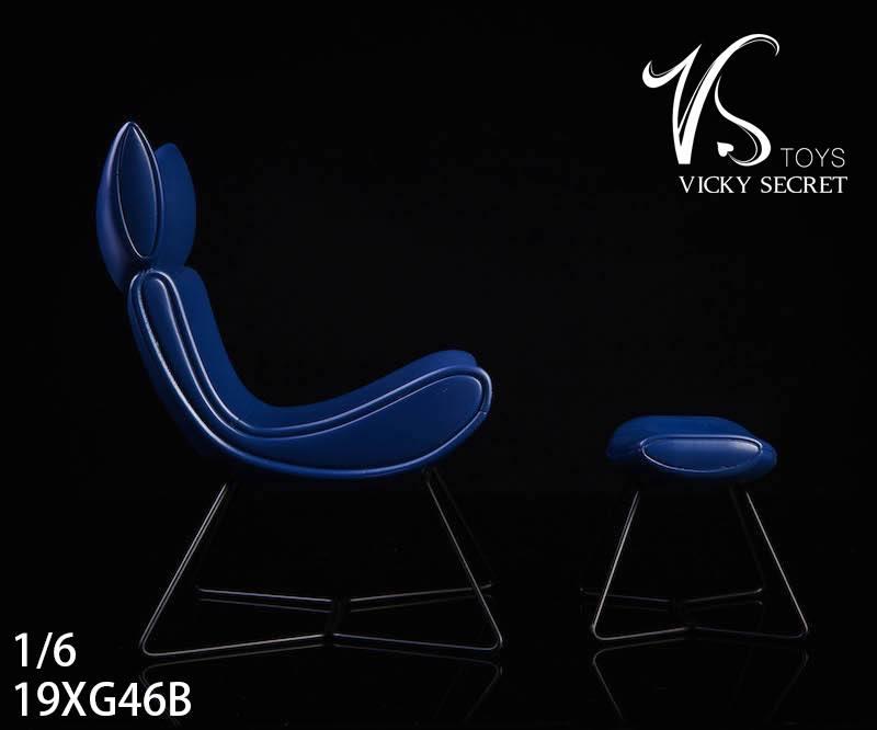 vst-design-chair06