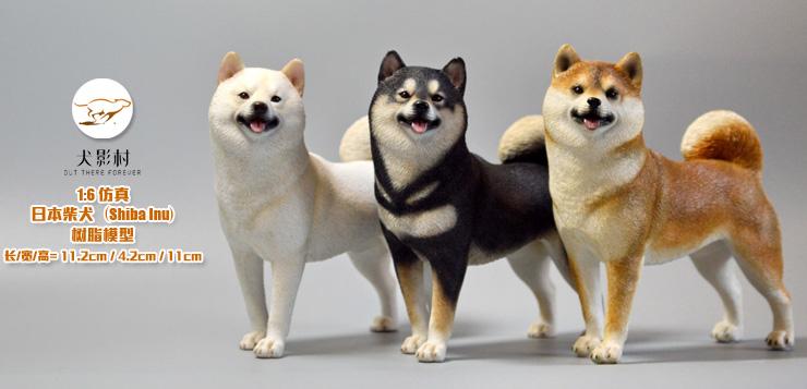 Canine-Shadow-Village-Shiba-Inu00
