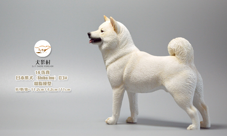 Canine-Shadow-Village-Shiba-Inu06