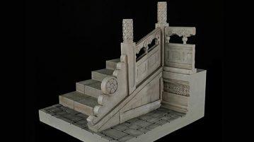 fwt-ancientSteps00