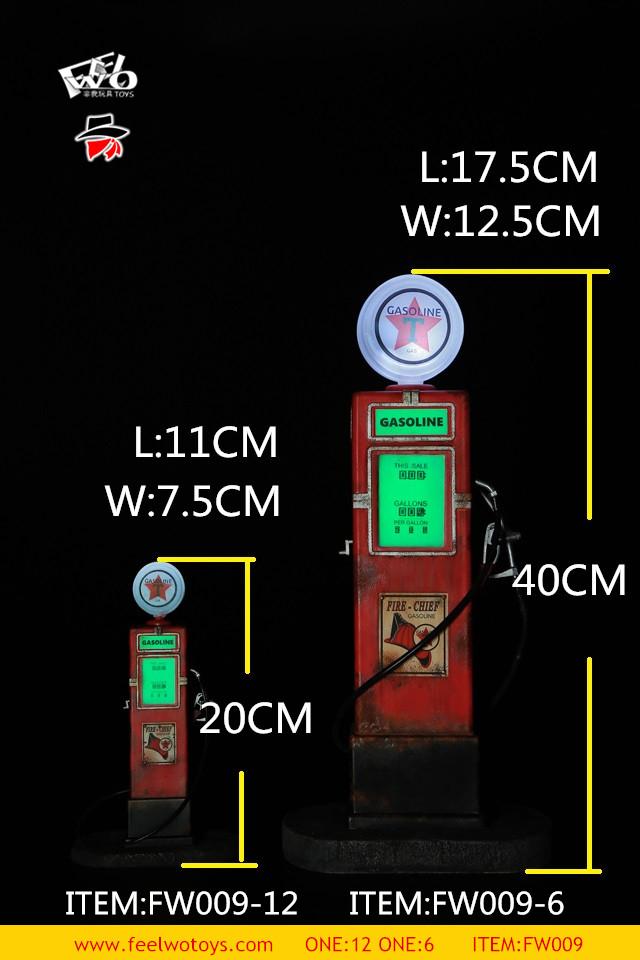 fwt-gaspump01