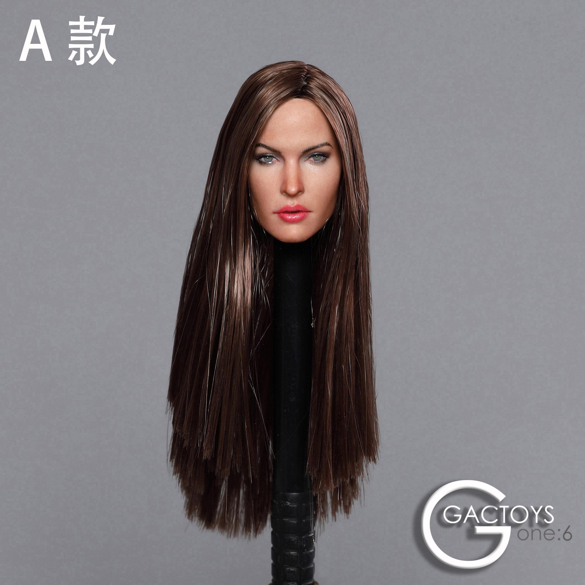 gac-femalehead01