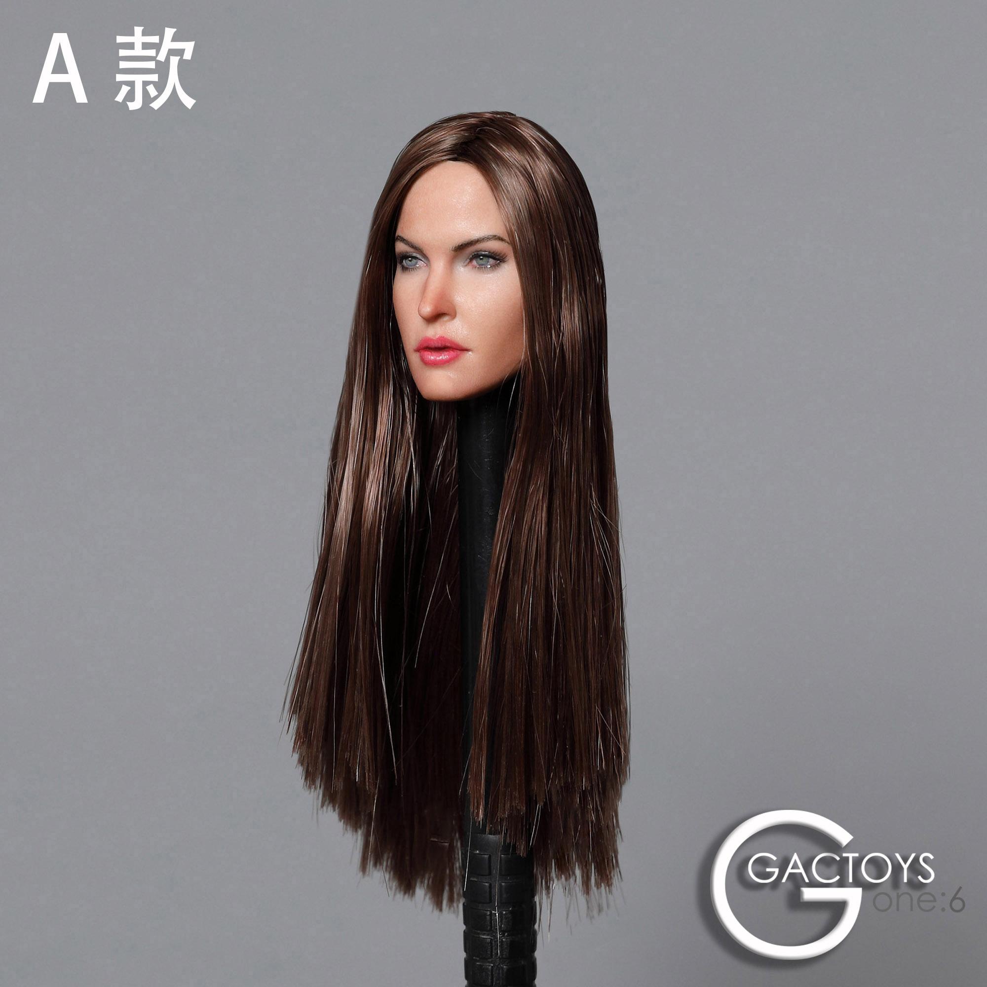 gac-femalehead02